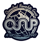 Queensland Nameplate Group